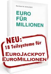 Www Eurojekpot
