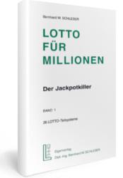 lotto system 26 zahlen
